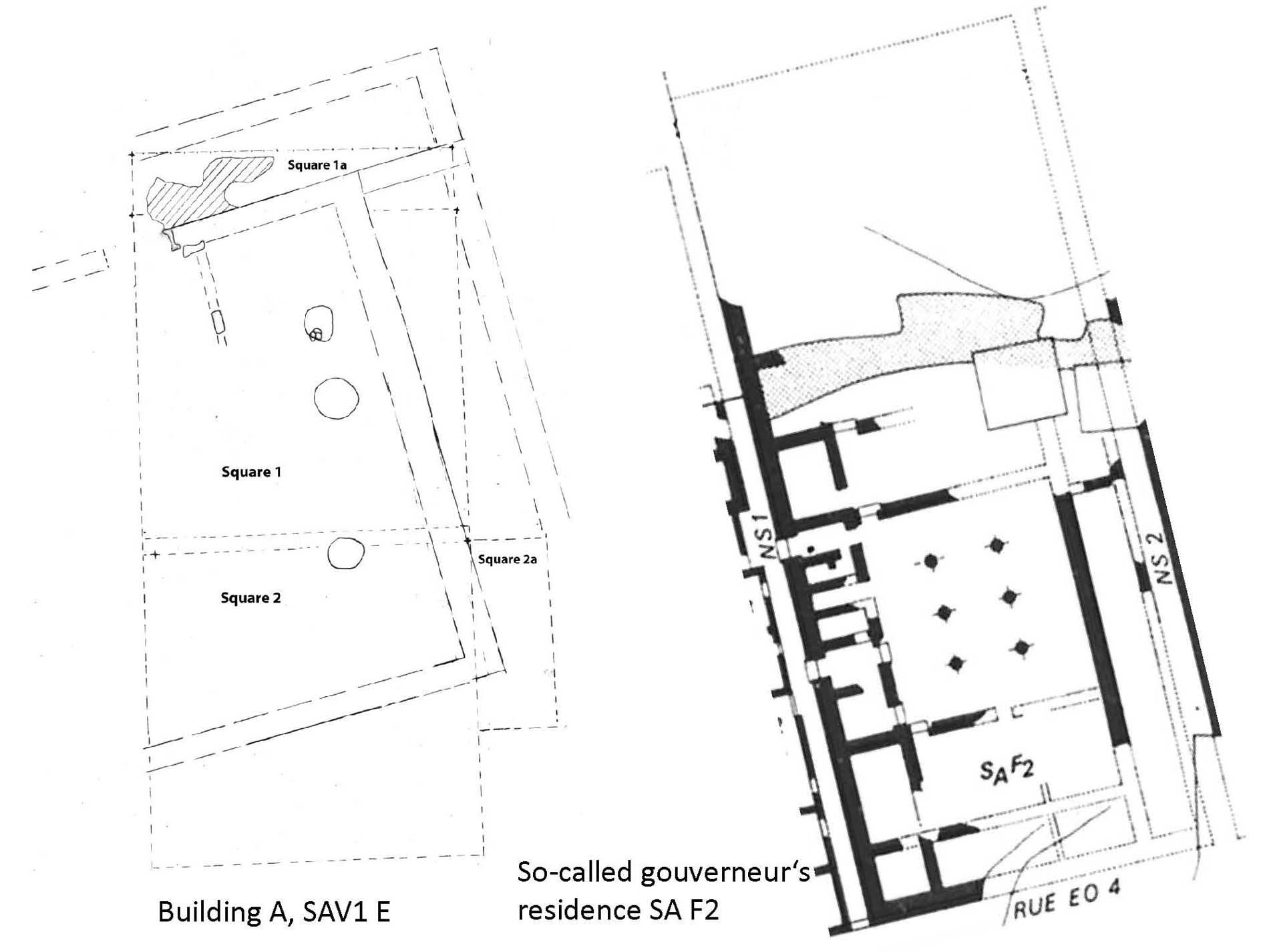 brick architecture acrossborders Concept Diagrams Architecture building a reconstruction small