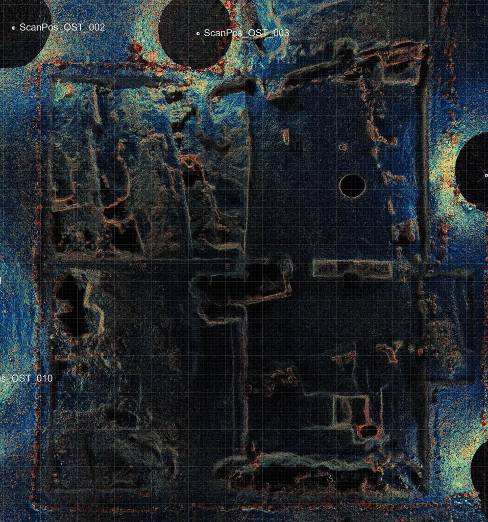 scanuebersicht_OST01