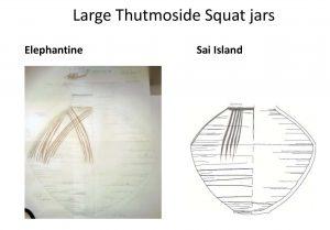 squat-jars